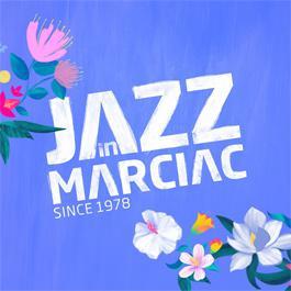 Le festival de jazz de Marciac 2021